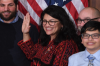 afp_rashida-tlaib.jpg?quality=90_xtr_strip=all_xtr_w=618_xtr_h=410_xtr_crop=1.pn