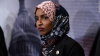 190213103514-ilhan-omar-exlarge-169.png
