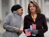 2-ilhan-omar-and-nancy-pelosi-getty-640x480.png