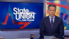 190428123221-jake-tapper-sotu-4-28-2019-exlarge-169.png