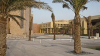 texas_am_university_at_qatar-400x225.png