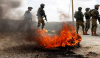 israeli-soldiers-west-bank.jpg?resize=987%2c576_xtr_ssl=1.png